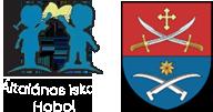 hoboliskola.hu logó